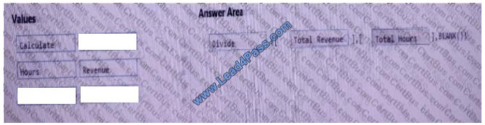 lead4pass 70-779 exam question q3-3
