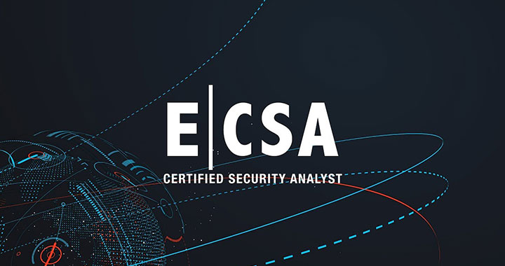 ecsav10 certification 2020