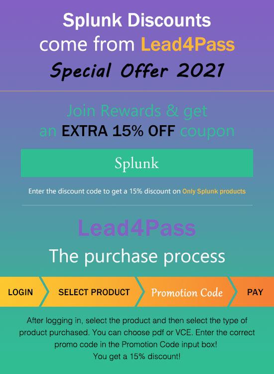 spluk coupon code